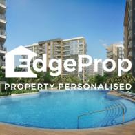 Sengkang Grand Residences - Edgeprop Singapore