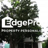 MIN YUAN - Edgeprop Singapore