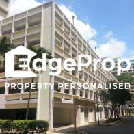 788A Woodlands Crescent - Edgeprop Singapore