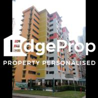 170 Lorong 1 Toa Payoh - Edgeprop Singapore