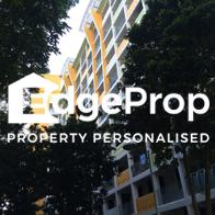 48 Lower Delta Road - Edgeprop Singapore