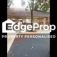 722A Woodlands Avenue 6 - Edgeprop Singapore