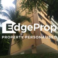 31 Telok Blangah Rise - Edgeprop Singapore