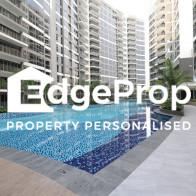 NORTHWAVE - Edgeprop Singapore