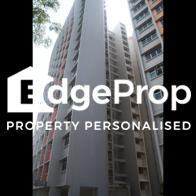 178B Rivervale Crescent - Edgeprop Singapore