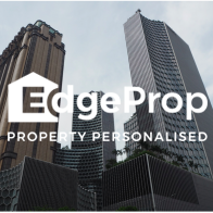 DUO RESIDENCES - Edgeprop Singapore