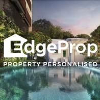 SEA PAVILION RESIDENCES - Edgeprop Singapore