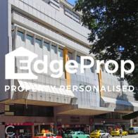 PARKLANE SHOPPING MALL - Edgeprop Singapore
