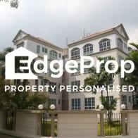 EASTWOOD GREEN - Edgeprop Singapore