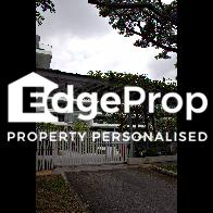 OLA RESIDENCES - Edgeprop Singapore