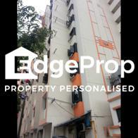 125 Lorong 1 Toa Payoh - Edgeprop Singapore
