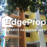 92 Henderson Road - Edgeprop Singapore