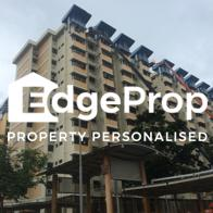 55 Telok Blangah Drive - Edgeprop Singapore