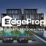 1953 - Edgeprop Singapore