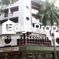 SULTAN GATE PLACE - Edgeprop Singapore