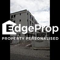 ROYALE MANSIONS - Edgeprop Singapore