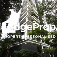 SKYPARK - Edgeprop Singapore