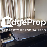 ROBERTSON EDGE - Edgeprop Singapore