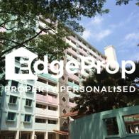 166 Stirling Road - Edgeprop Singapore