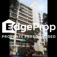 228 Simei Street 4 - Edgeprop Singapore