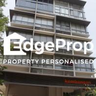 KEMBANGAN SUITES - Edgeprop Singapore