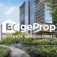 PIERMONT GRAND - Edgeprop Singapore