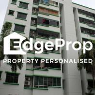 EAST 25 APARTMENTS - Edgeprop Singapore