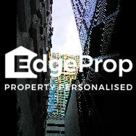 ALTEZ - Edgeprop Singapore