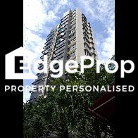 38 AMBER - Edgeprop Singapore