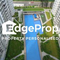 LAKE LIFE - Edgeprop Singapore