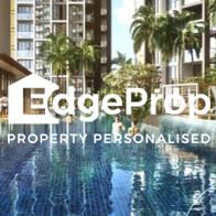 PARK PLACE RESIDENCES AT PLQ - Edgeprop Singapore