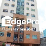 ASTON LODGE - Edgeprop Singapore