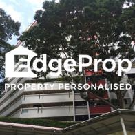 52 Lengkok Bahru - Edgeprop Singapore