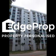 127 Simei Street 1 - Edgeprop Singapore