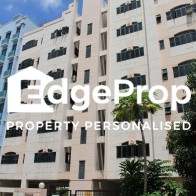 FAMILIE MANSIONS - Edgeprop Singapore