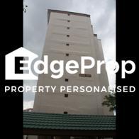 268 Tampines Street 21 - Edgeprop Singapore