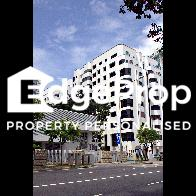 AMBERGLADES - Edgeprop Singapore