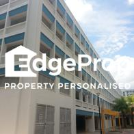 786A Woodlands Drive 60 - Edgeprop Singapore