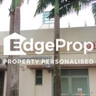 639 Punggol Drive - Edgeprop Singapore