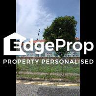 MOUNTBATTEN LODGE - Edgeprop Singapore
