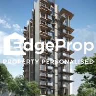 8 HULLET - Edgeprop Singapore