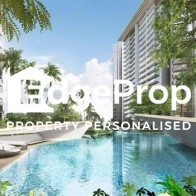 AMBER PARK - Edgeprop Singapore