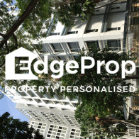 VISIONCREST - Edgeprop Singapore