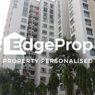WHITEWATER - Edgeprop Singapore