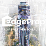 THE SCOTTS TOWER - Edgeprop Singapore