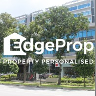 VERTEX - Edgeprop Singapore