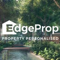 RIVERFRONT RESIDENCES - Edgeprop Singapore
