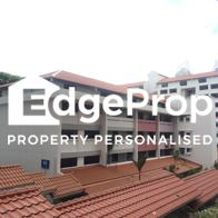 46 Telok Blangah Drive - Edgeprop Singapore