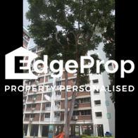 160 Simei Road - Edgeprop Singapore