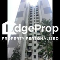 333A Yishun Street 31 - Edgeprop Singapore